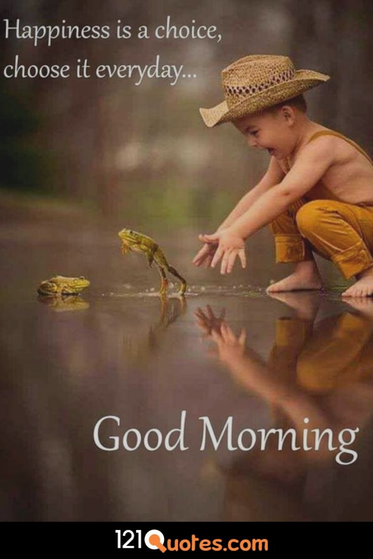 Good Morning Images Pics for Whatsapp Status & DP