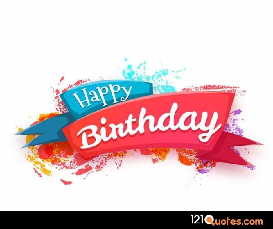 beautiful happy birthday cake images for brother