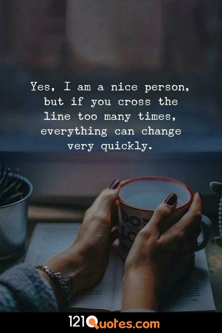 best life quotes with images