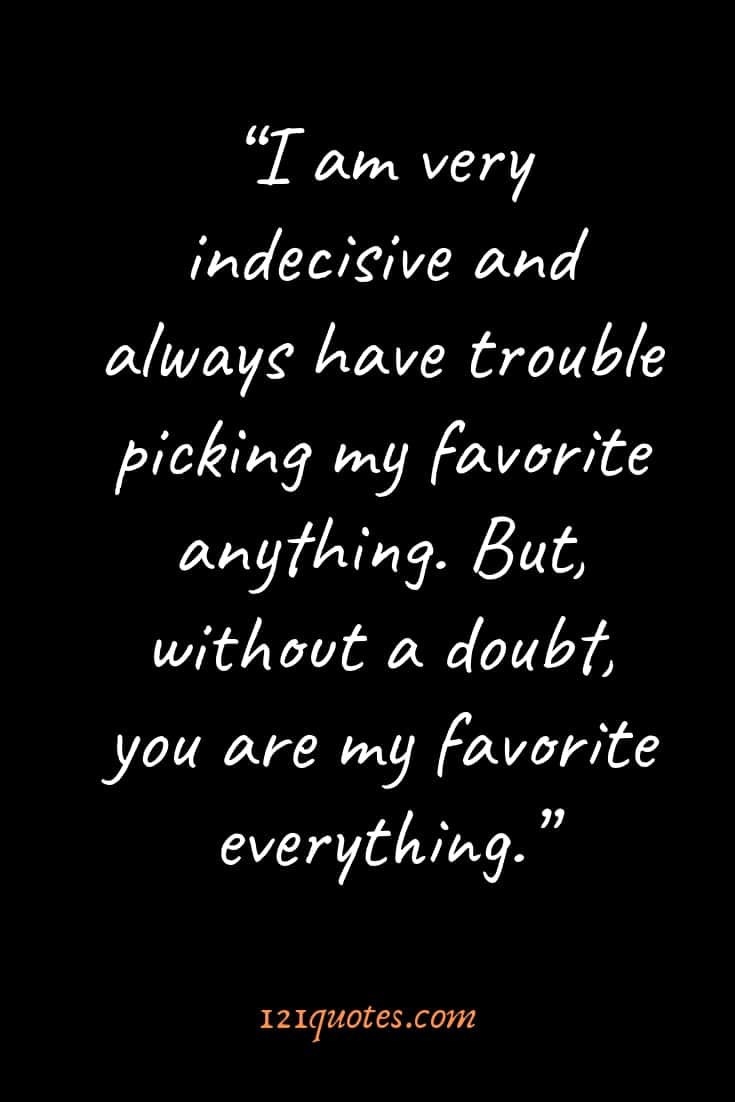 best love quotes for him with images