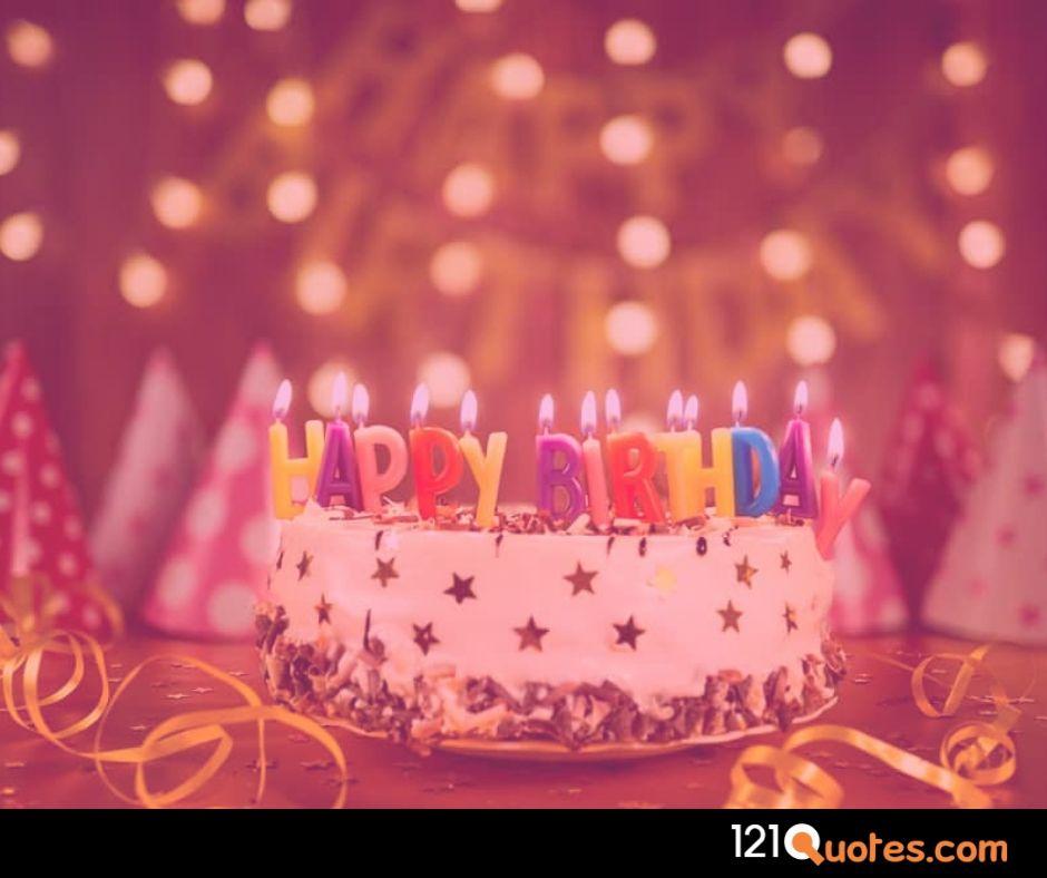 birth day wishes photo