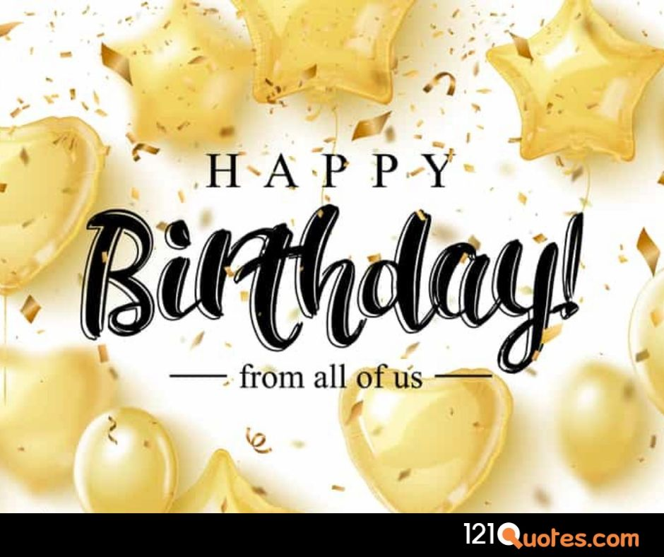 birthday images download for mobile