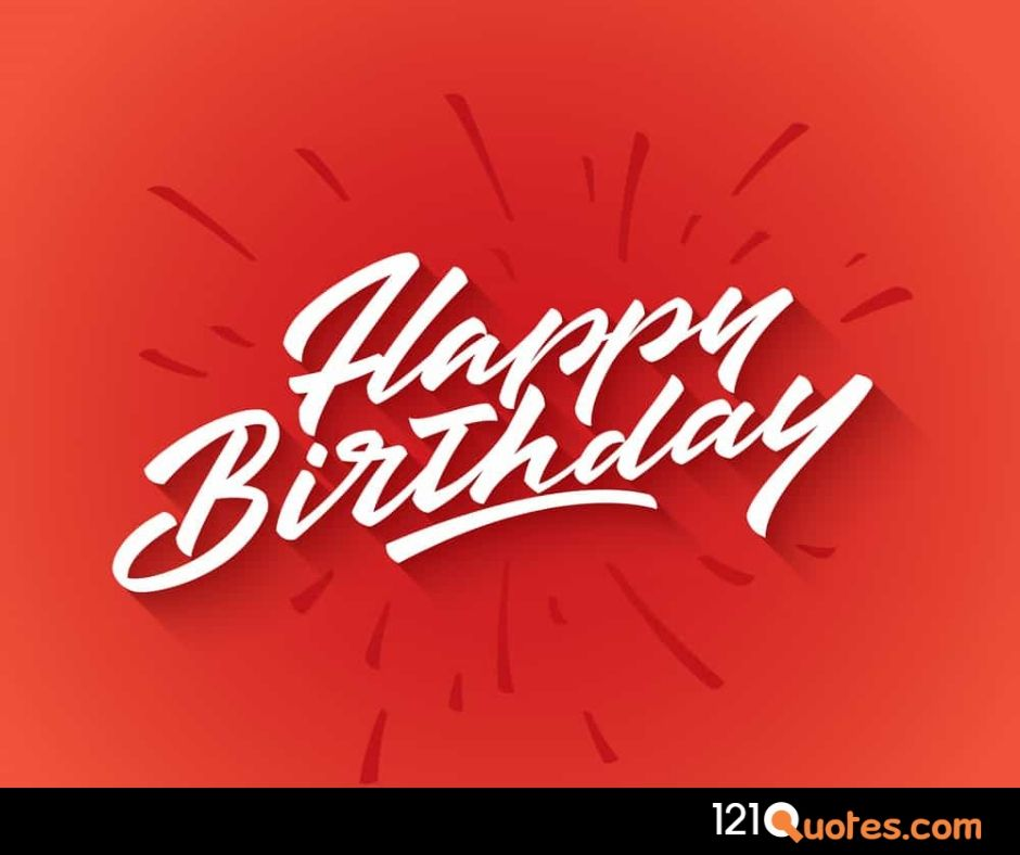 birthday images for lover with name