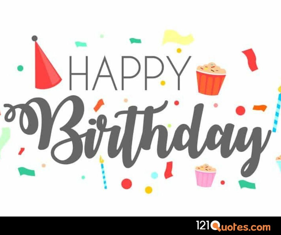 birthday images free download for mobile