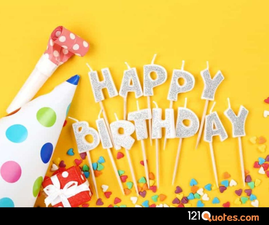 birthday wishes pics download