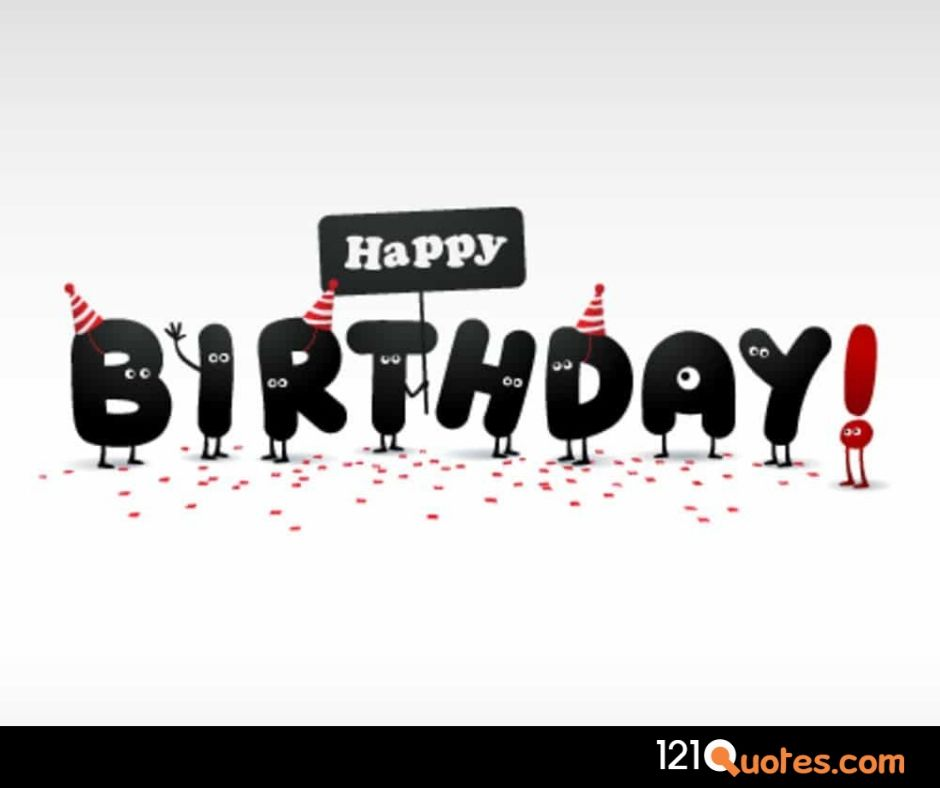 birthday wishes with images