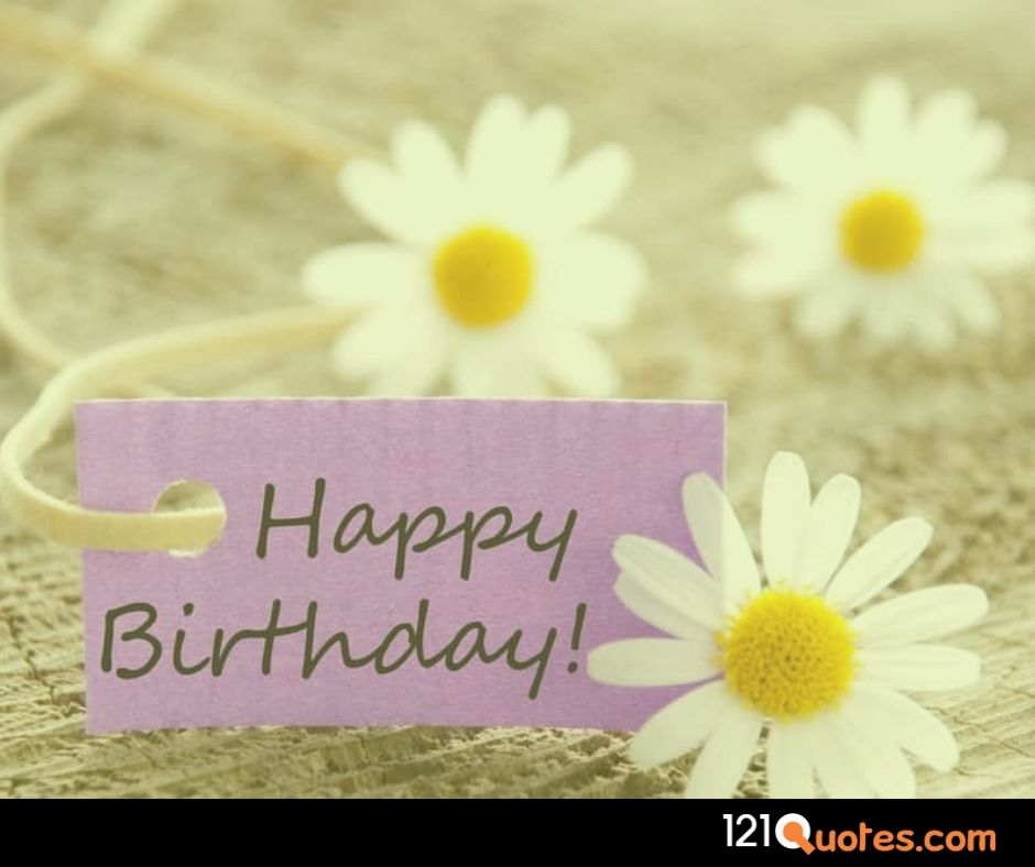 birthday wishes with photo and name