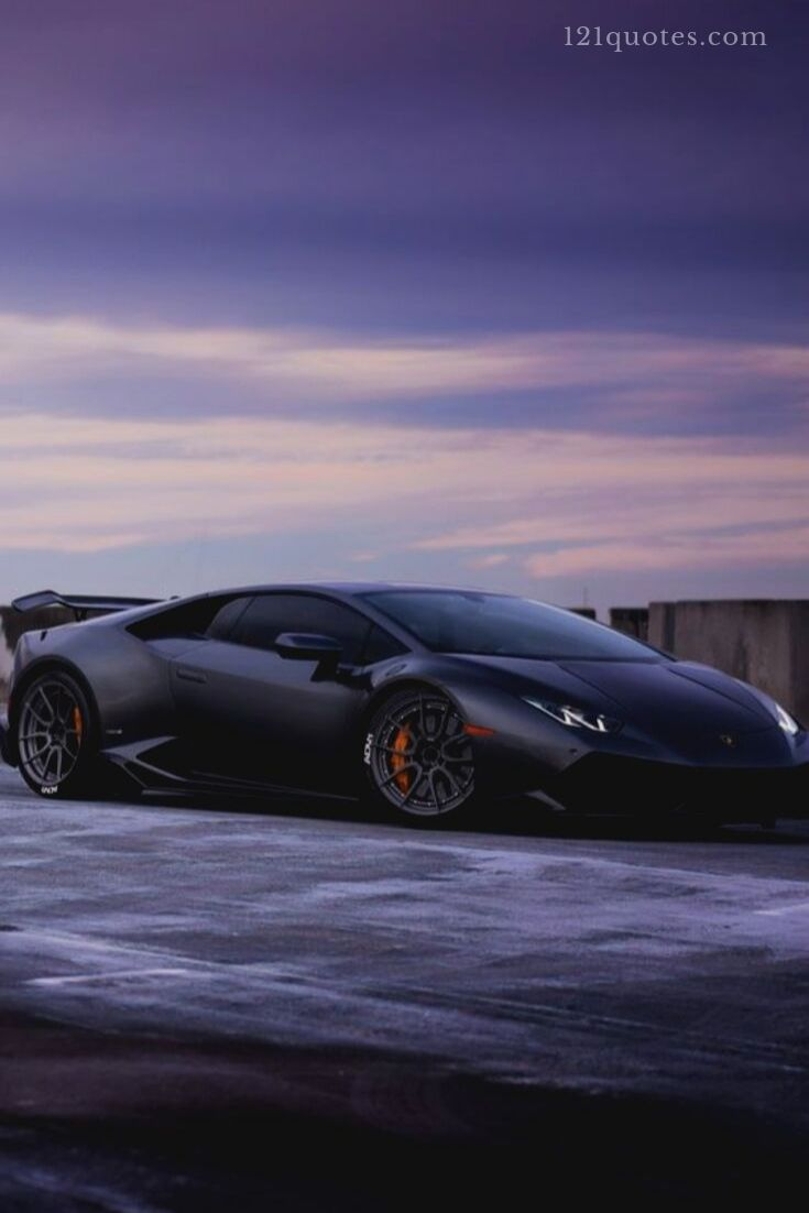 323 Cool Lamborghini Wallpapers For Mobile And Desktop 121 Quotes
