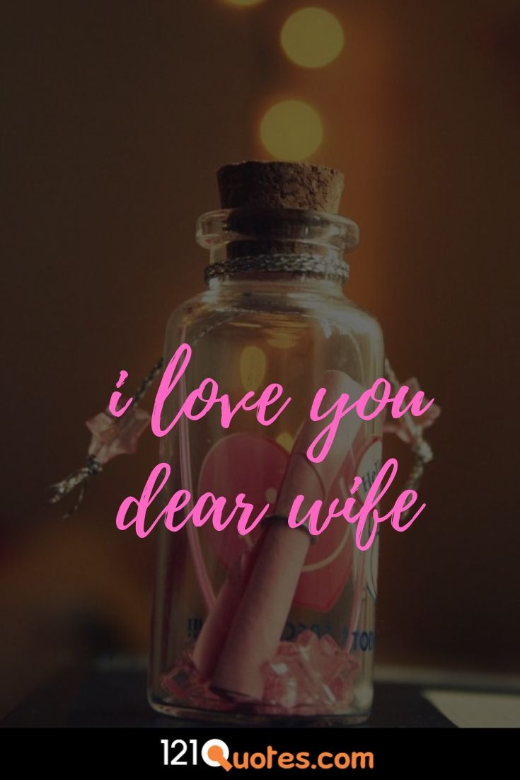 cute i love you images