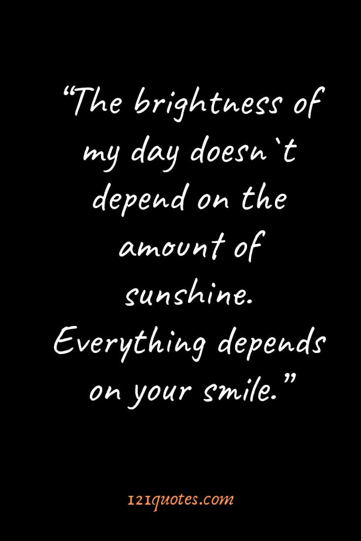 cute love quotes for him pinterest