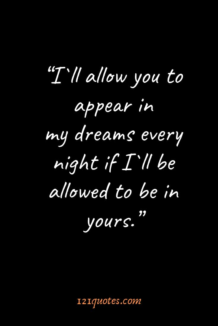 cute love quotes for him with images