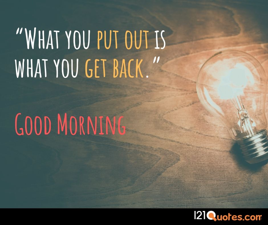 free download images of good morning wishes