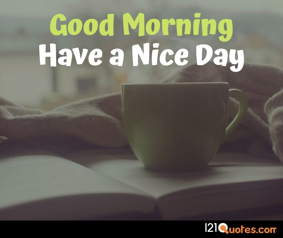 good morning images free download for facebook