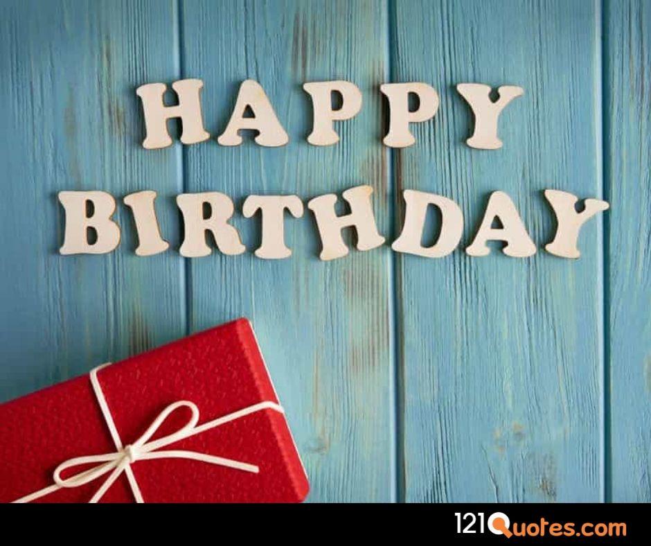 happy birth day image