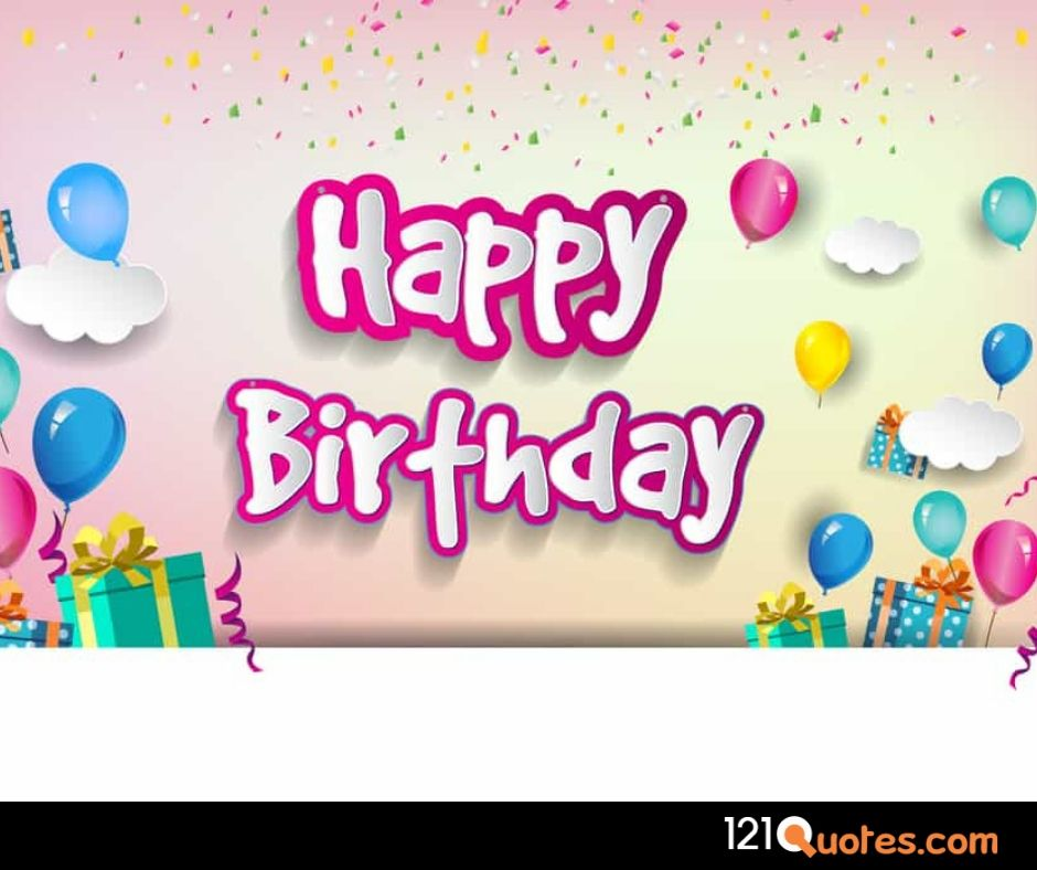 happy birthday animated gif with name