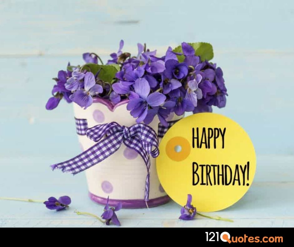 happy birthday best images