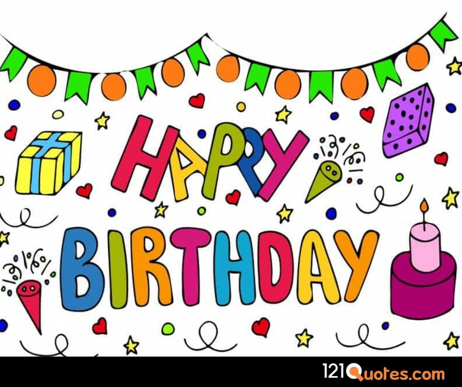 happy birthday day images