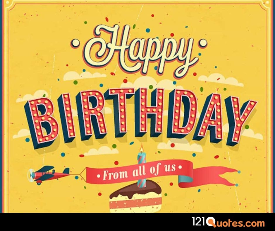 happy birthday gif with name and photo download
