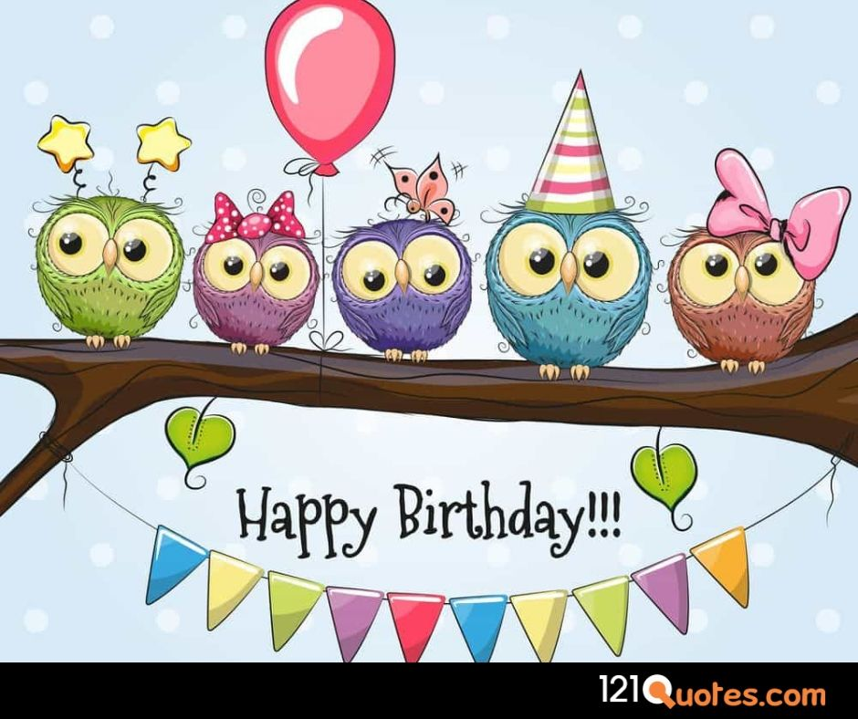 happy birthday gif with name download