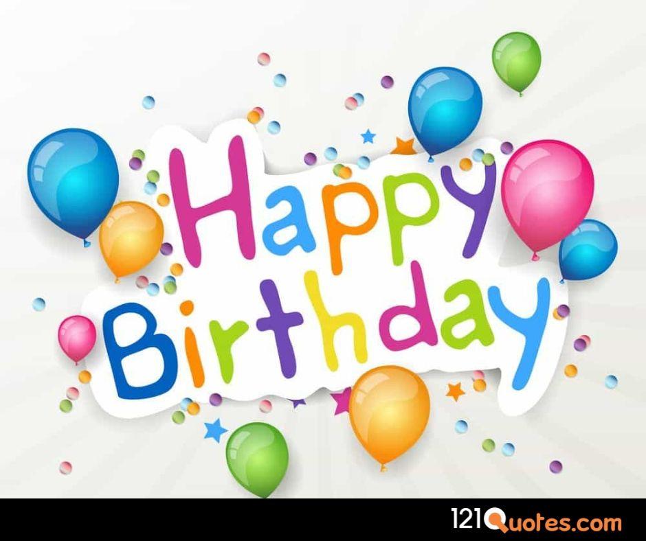 happy birthday happy birthday happy birthday happy birthday