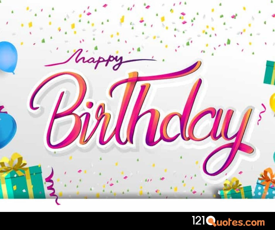 happy birthday image download for mobile