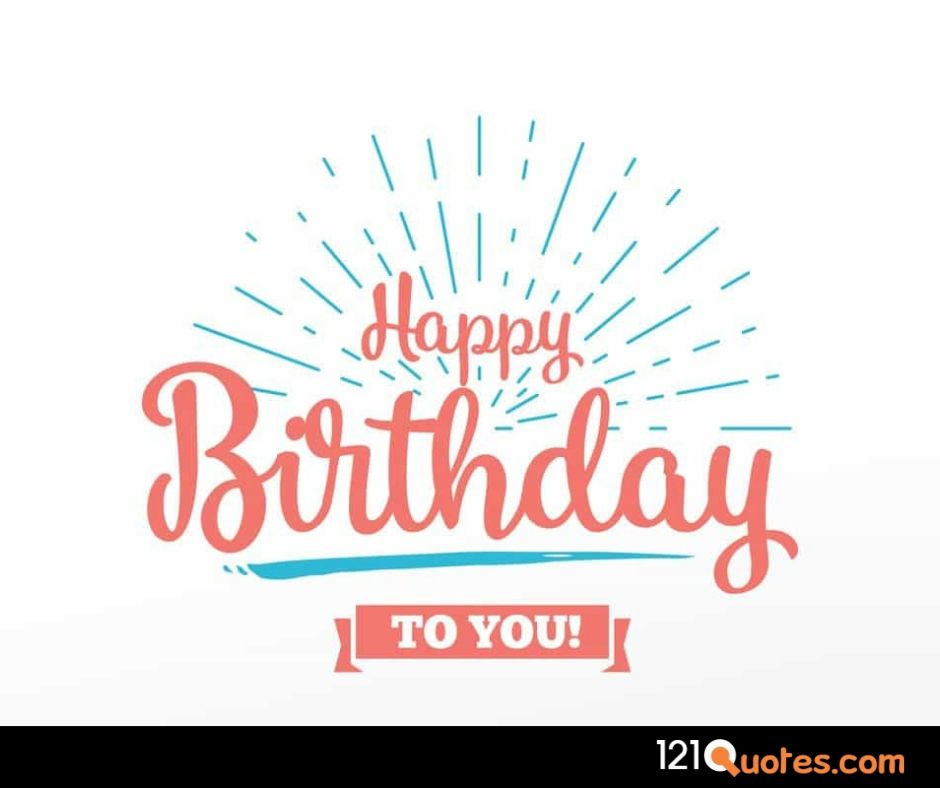 happy birthday image download with name