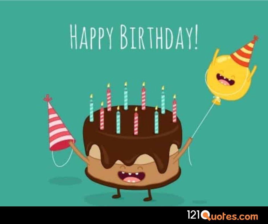 happy birthday image download