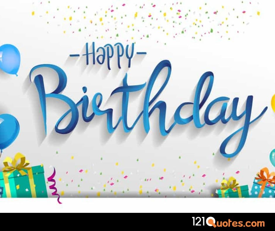 happy birthday image hd with name