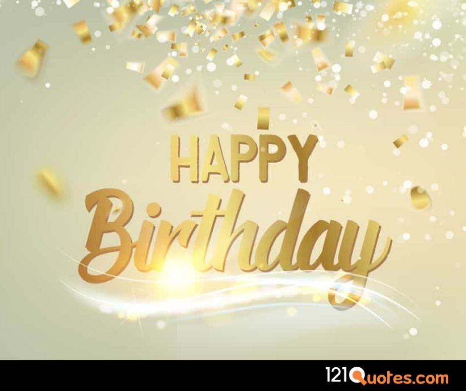 happy birthday image with name download