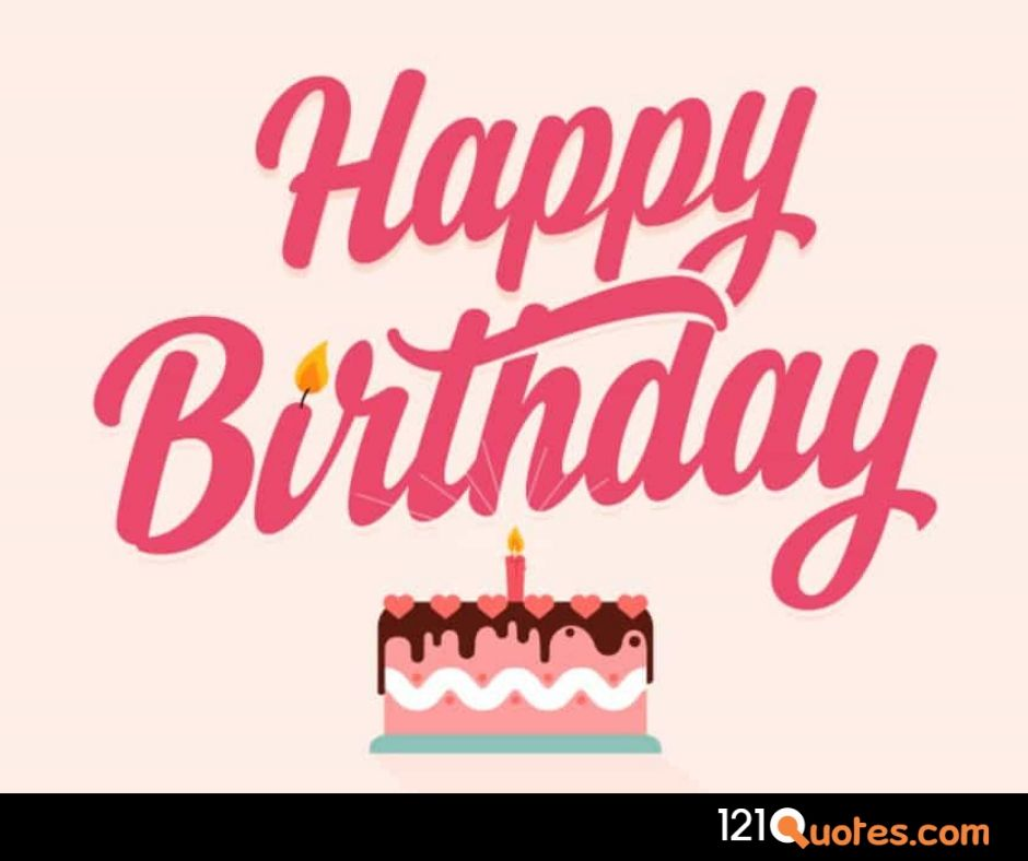 happy birthday image with name
