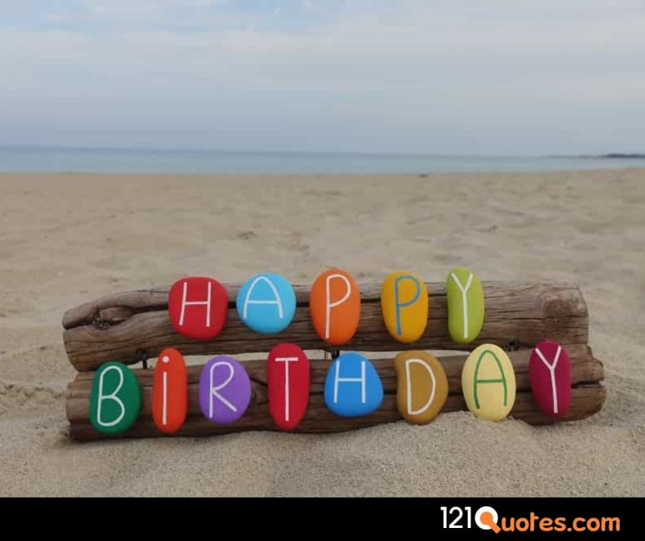 happy birthday images for friend download
