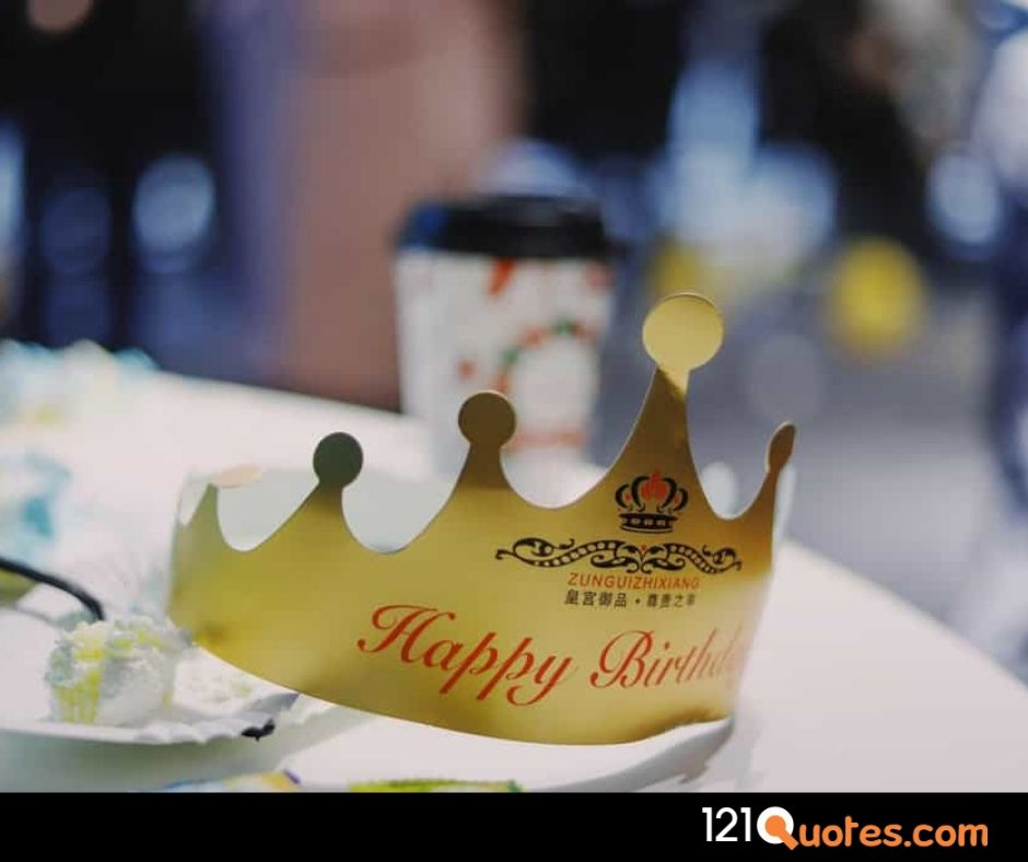 happy birthday images for friend free download