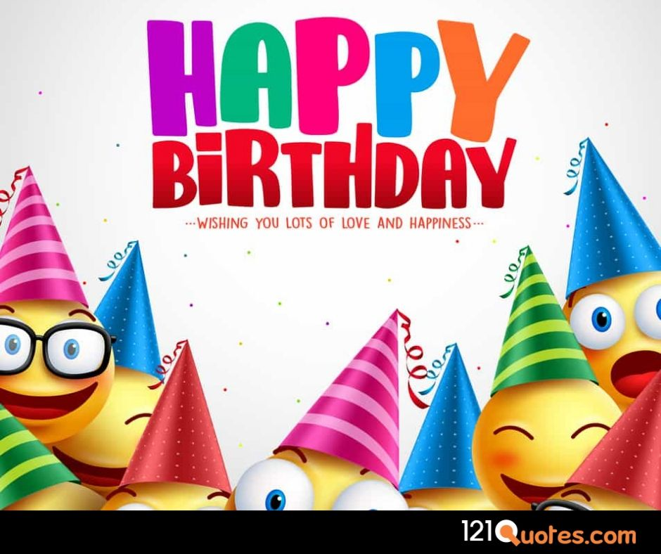 happy birthday images with quotes in hindi