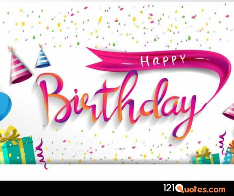 happy birthday to you happy happy birthday to you