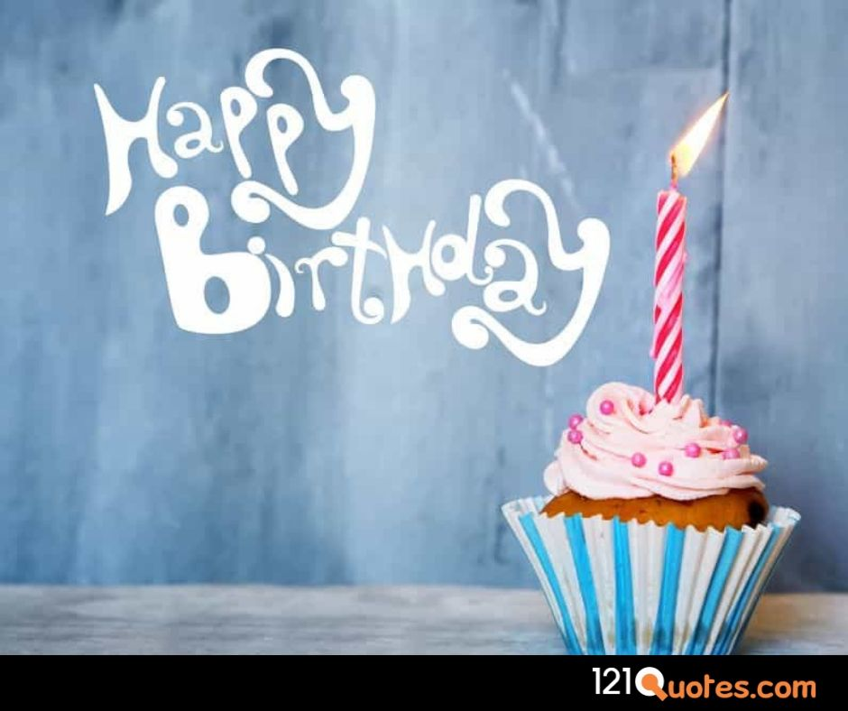 happy birthday to you image download