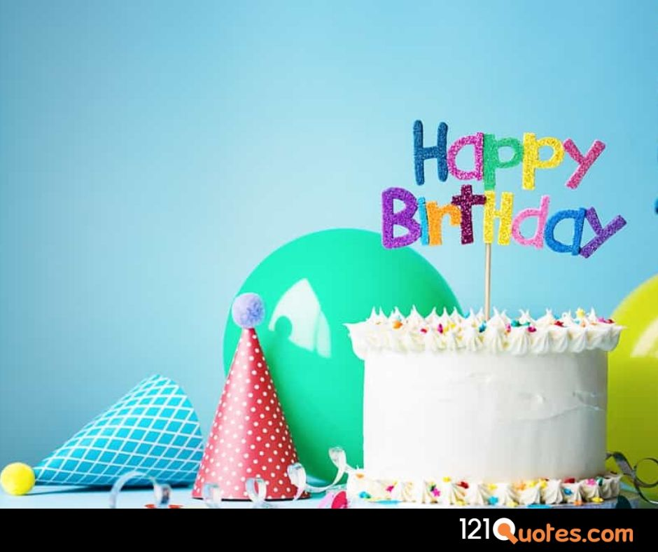 happy birthday wishes images with name and pictures