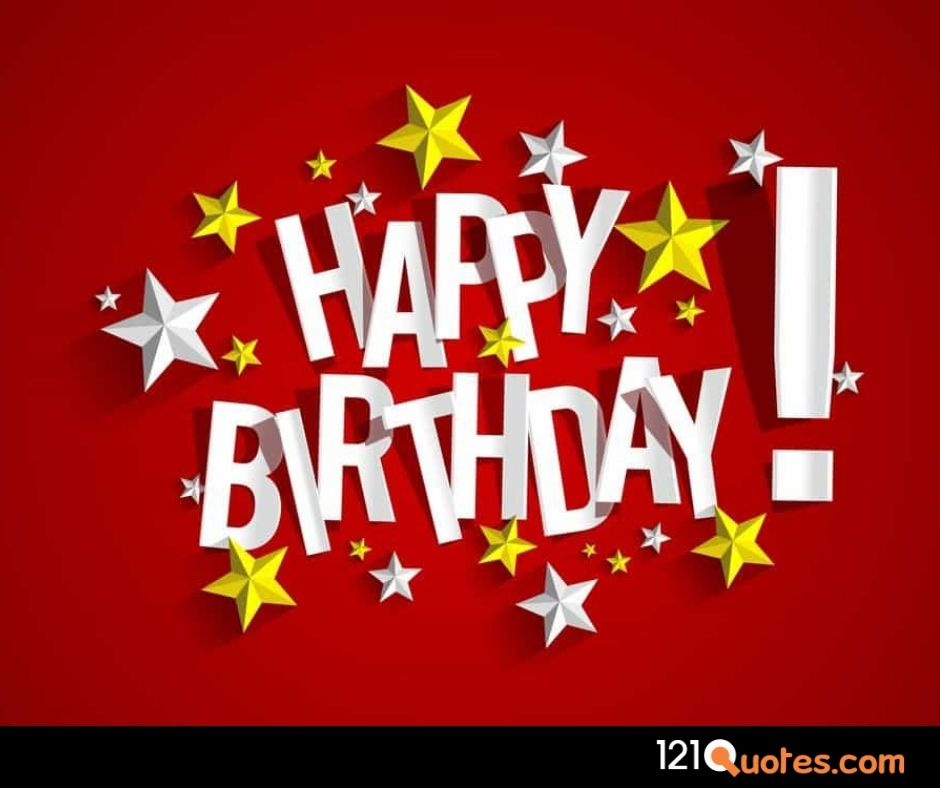 happy birthday wishes wallpaper with name