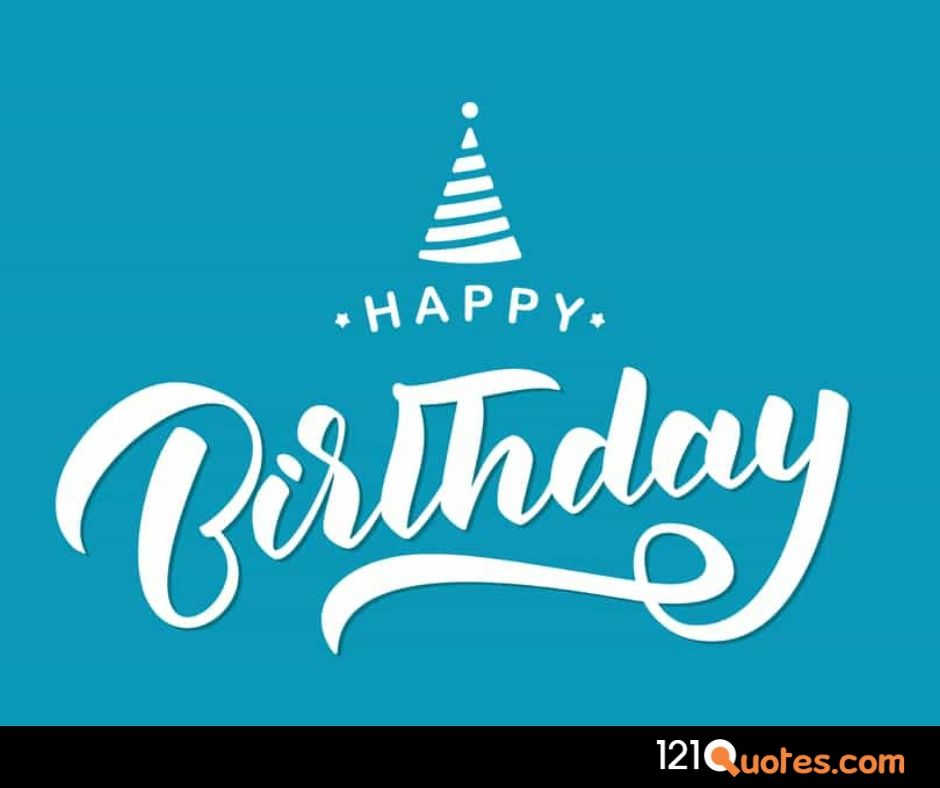 happy birthday wishes with name images