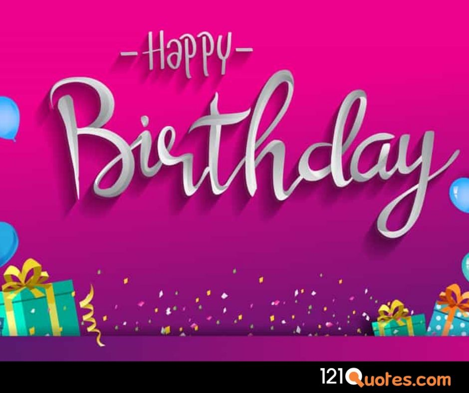 happy brithday images