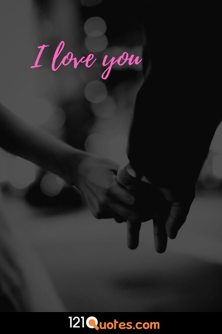 i love u images for husband