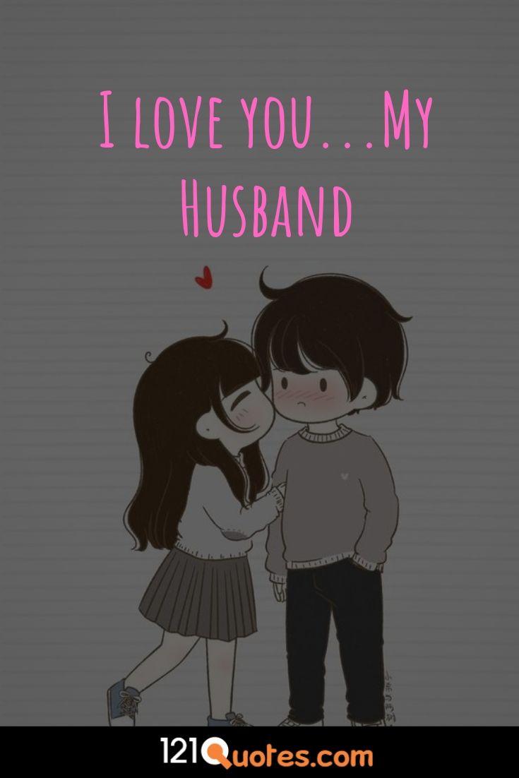 i love u wallpaper with couple