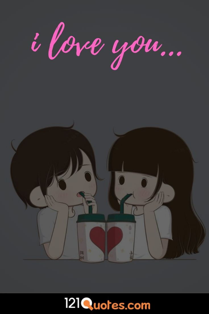 i love you couple images