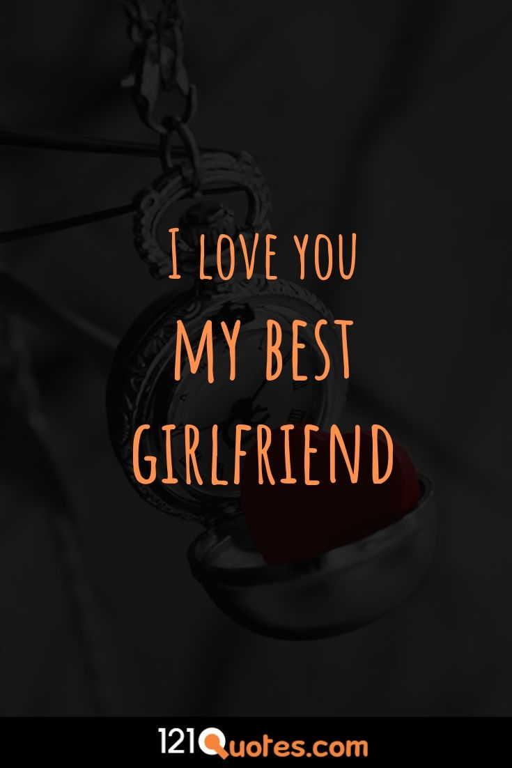 i love you forever and always free image download