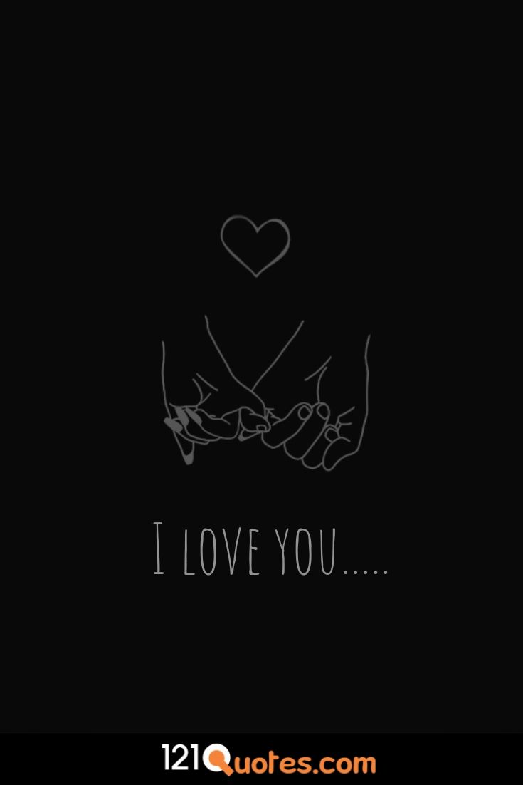 i love you images download hd