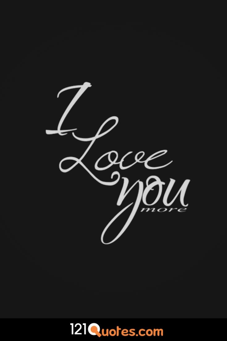 i love you images for him free download