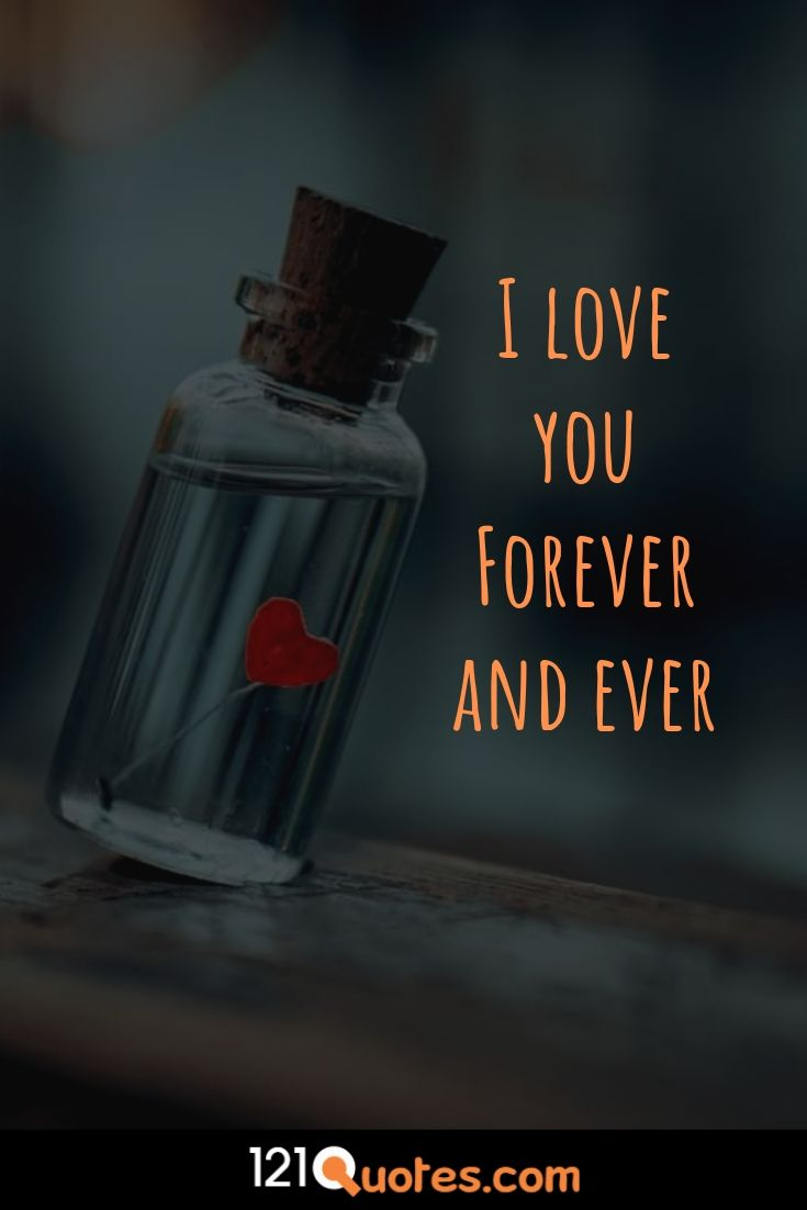 i love you so much pic quotes for girlfriend