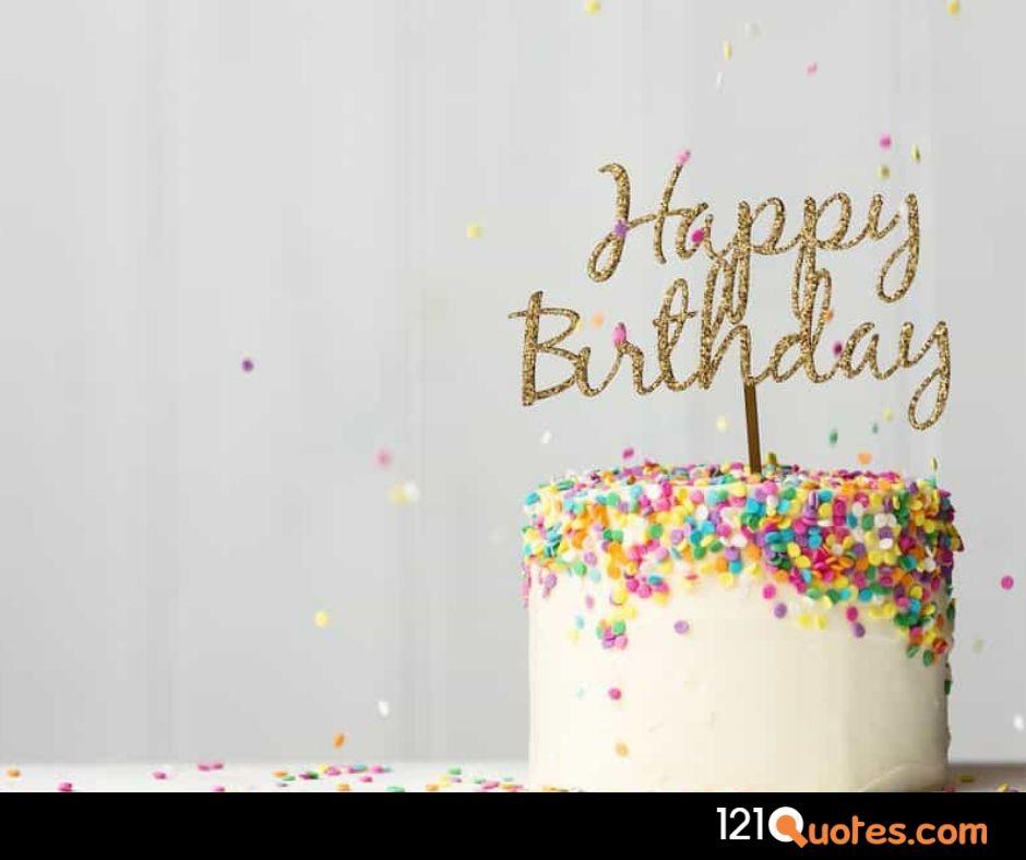 image of birthday wishes