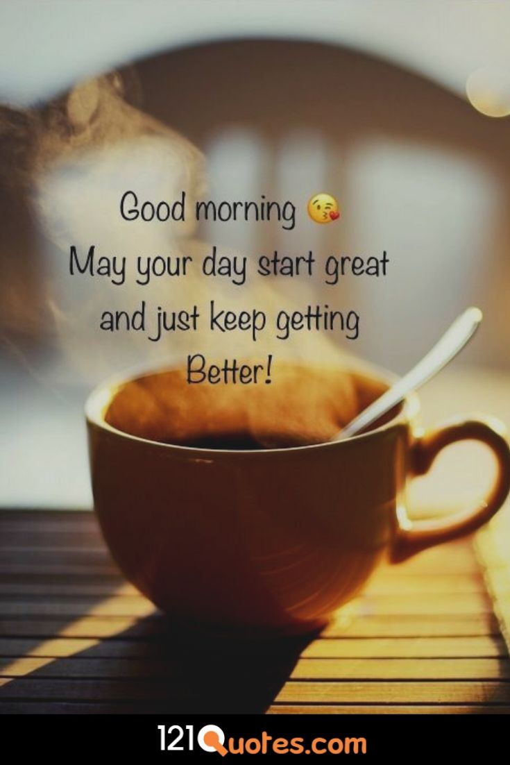 100 Good Morning Coffee Images Best Collection
