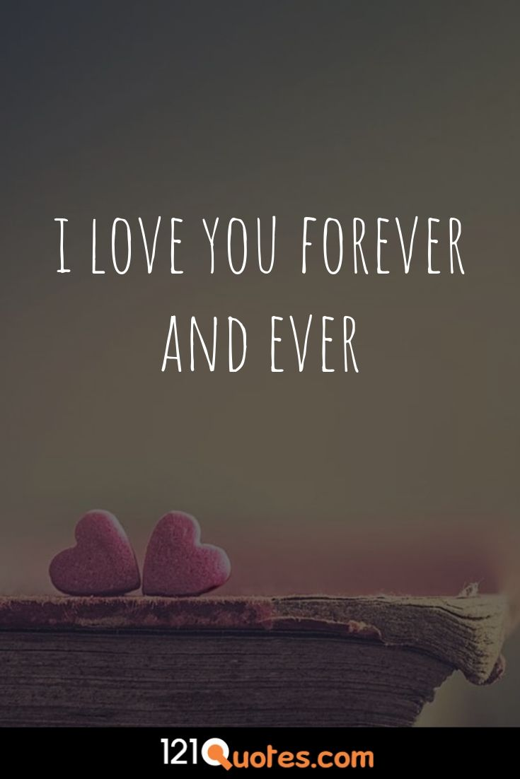 images of love free download