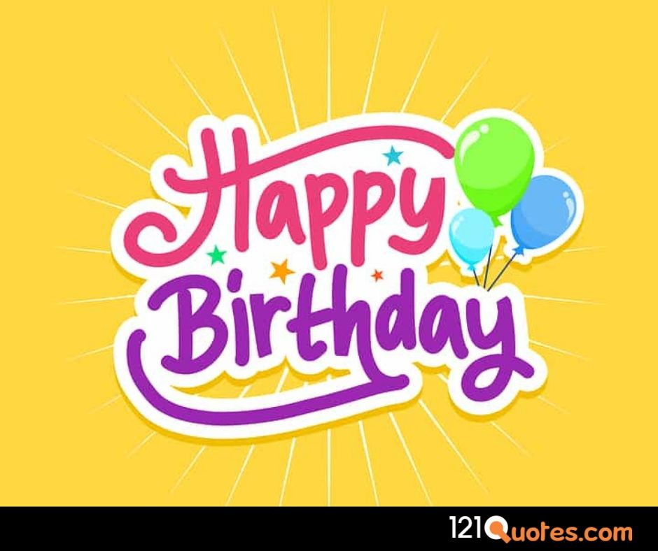 images on birthday wishes
